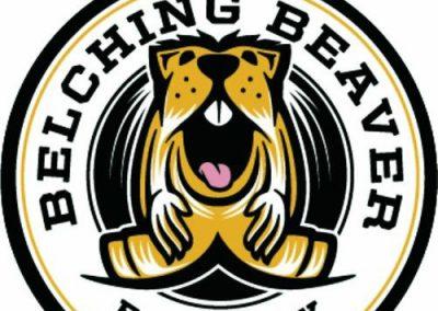 belching-beaver