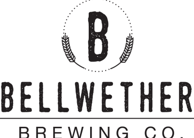 bellwether-logo