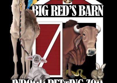 big-reds-barn-indoor-petting-zoo