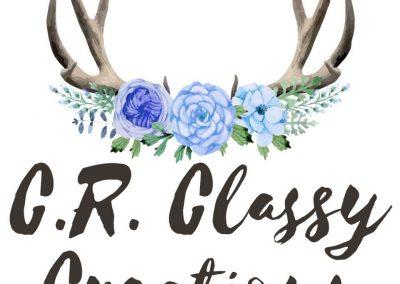 cr-classy-creations