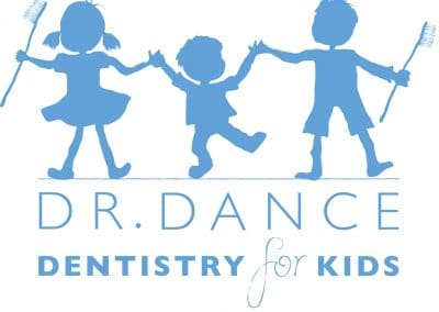 Dr. Dance Dentistry