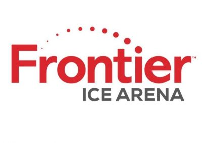 frontier-ice-arena