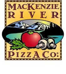 mackenzie-river-pizza