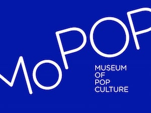 museum-of-pop-culture