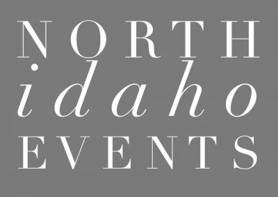 north-id-events