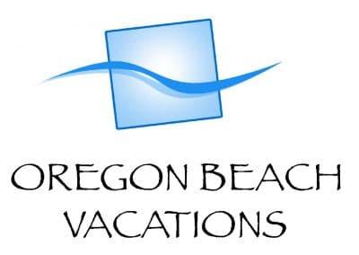 oregon-beach-vacations