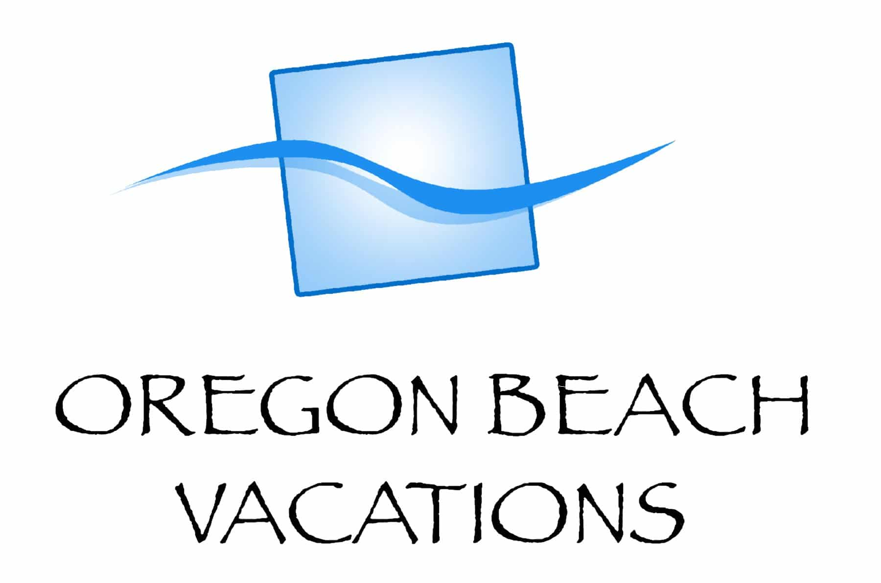 Oregon Beach Vacations