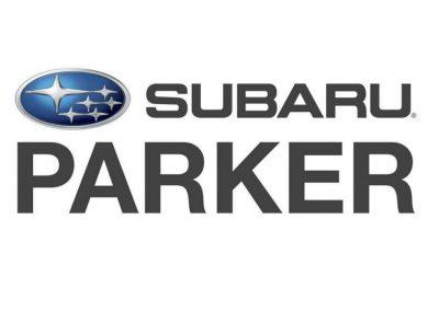 parker-subaru