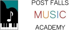 post-falls-music-academy