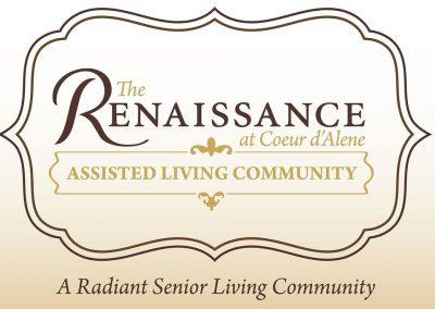 renaissance-assisted-living