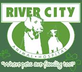 river-city-pet