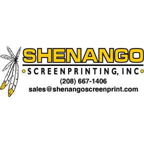 Shenango Screenprinting