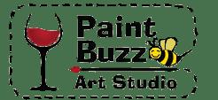 the-paint-buzz