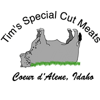 tims-special-cut-meats