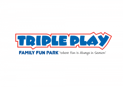 triple-play