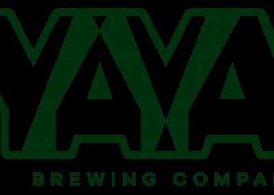 yaya-logo