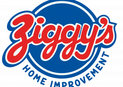 Ziggy's Home Improvement