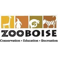 zoo-boise